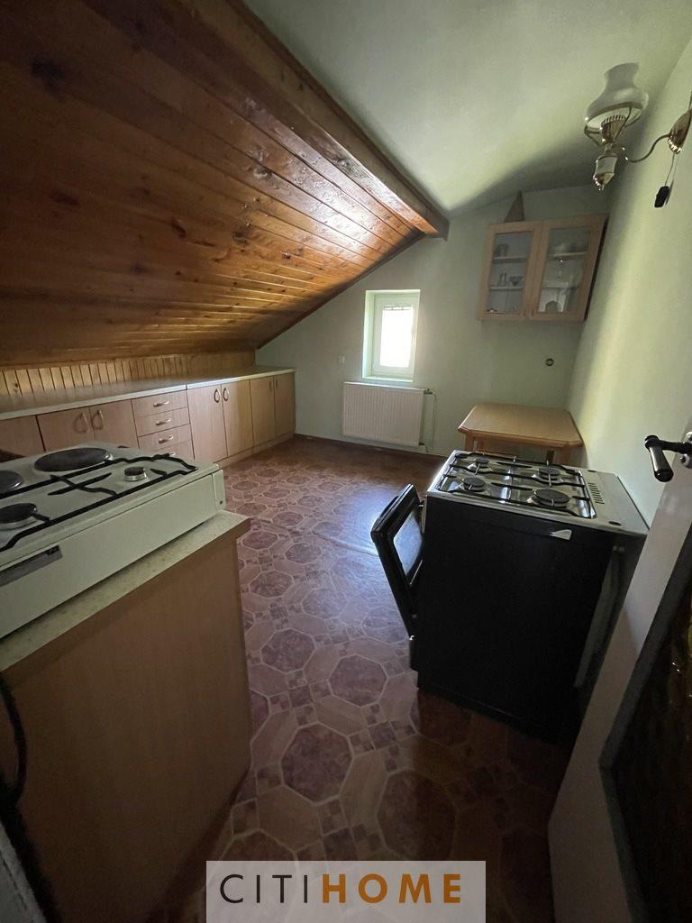 Dom na sprzedaż Otwock  168m2 Foto 7
