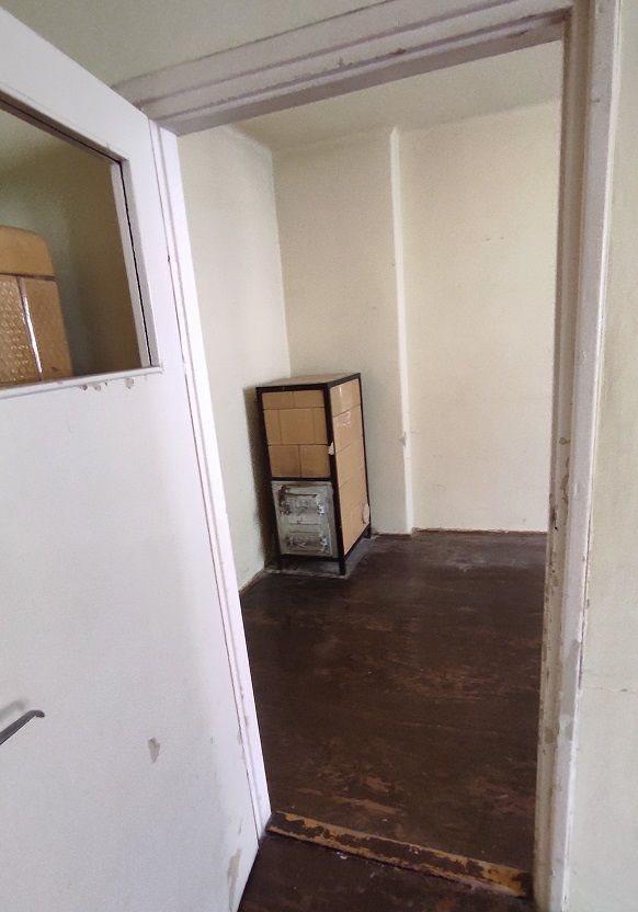 Mieszkanie dwupokojowe na sprzedaż Gliwice, Centrum, PLAC GRUNWALDZKI 2 POKOJE I PIĘTRO  45m2 Foto 6