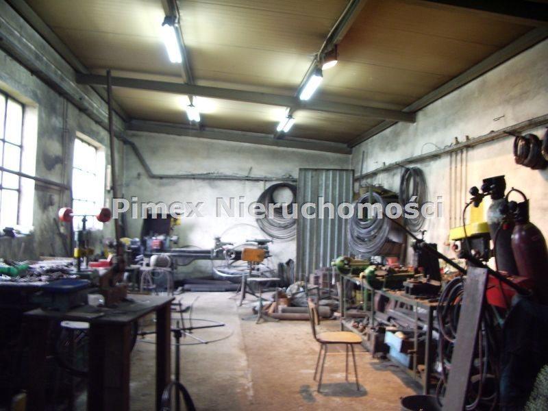 Lokal użytkowy na sprzedaż Katowice, Kostuchna  230m2 Foto 1