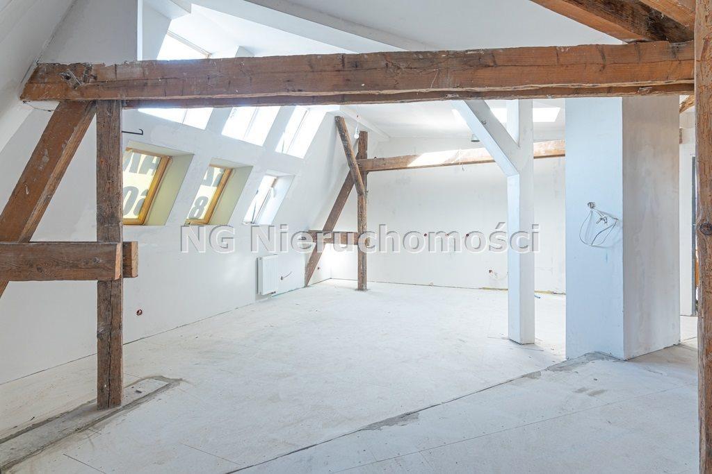 Mieszkanie trzypokojowe na sprzedaż Szczecin, Turzyn, Bolesława Krzywoustego  80m2 Foto 2