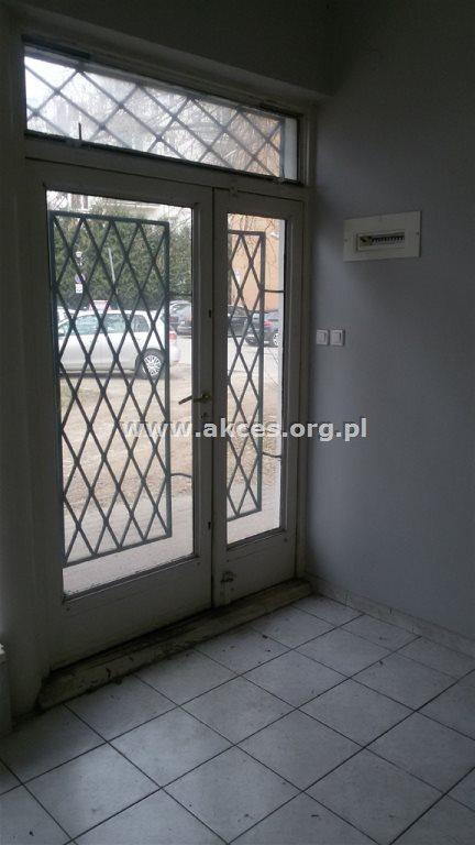 Lokal użytkowy na sprzedaż Piaseczno, Centrum, Puławska  21m2 Foto 2