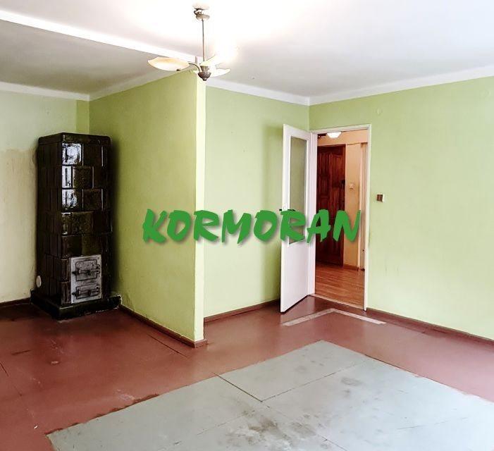 Mieszkanie dwupokojowe na sprzedaż Opole, Bliskie Zaodrze  48m2 Foto 4