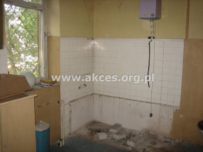 Dom na sprzedaż Komorów  170m2 Foto 9
