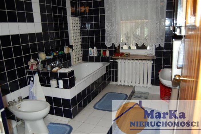 Dom na sprzedaż Borków, Borków 78  470m2 Foto 5