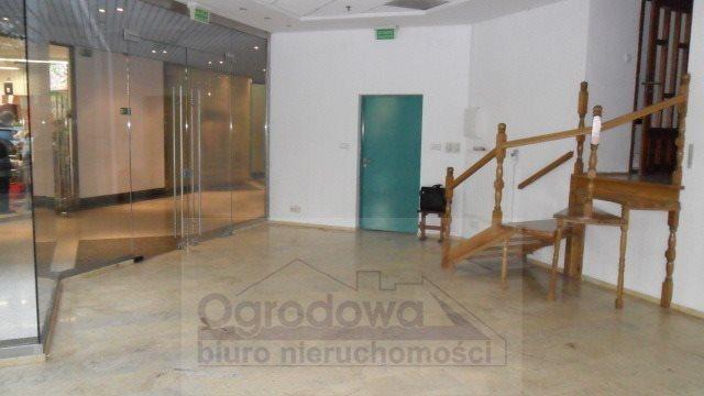 Lokal użytkowy na sprzedaż Warszawa, Śródmieście  78m2 Foto 4
