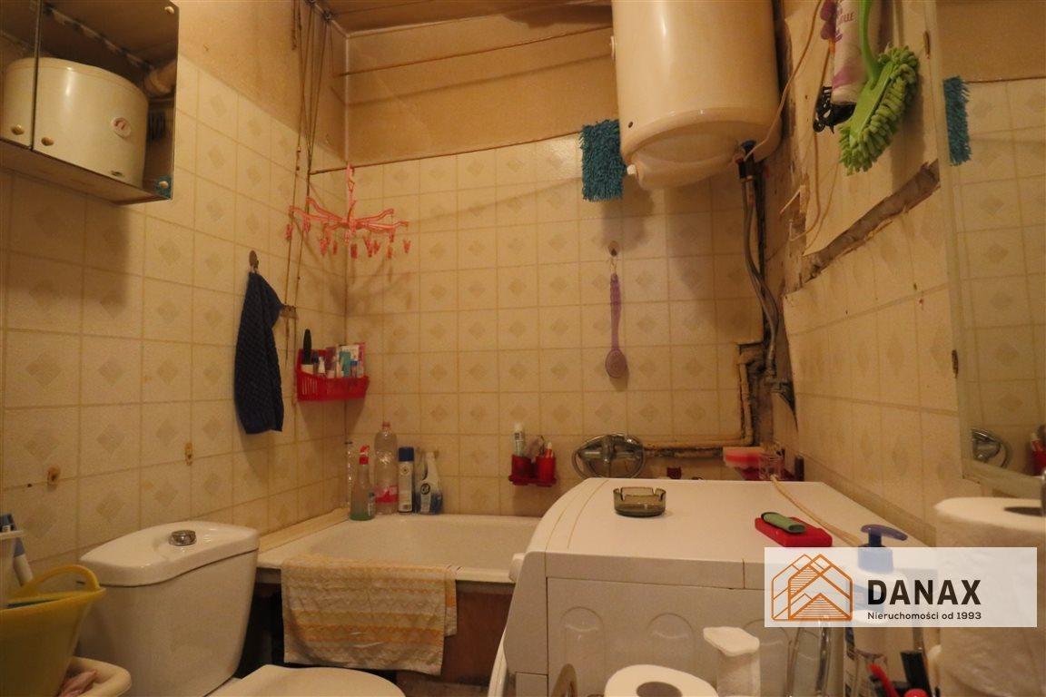 Mieszkanie dwupokojowe na sprzedaż Kraków, Bronowice, Bronowice Małe, Bronowicka  36m2 Foto 7