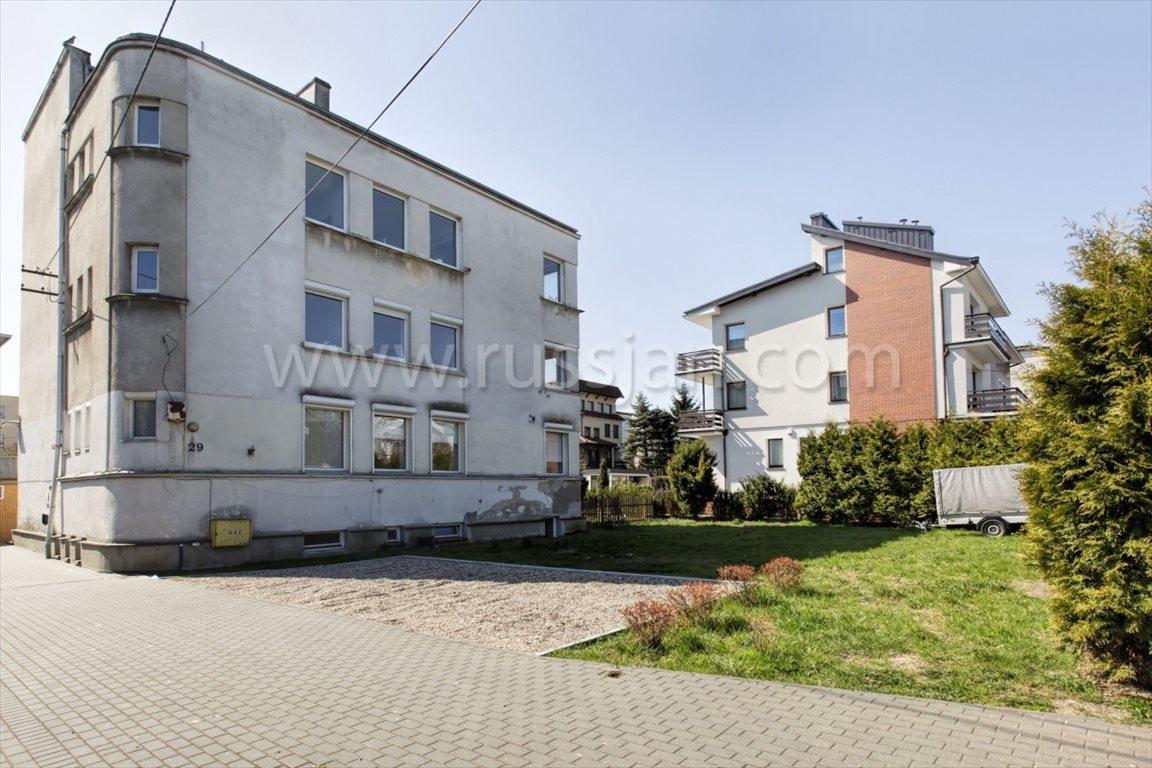 Mieszkanie czteropokojowe  na sprzedaż Gdynia, Przebendowskich  110m2 Foto 10