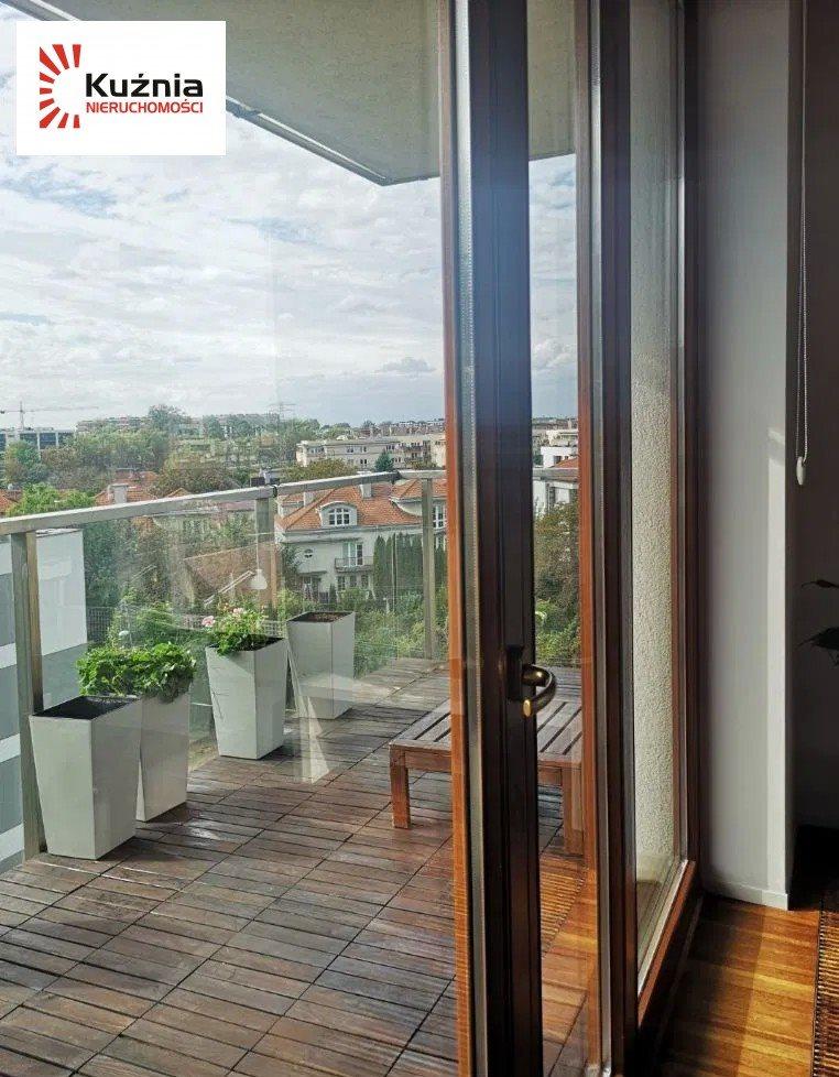 Mieszkanie czteropokojowe  na sprzedaż Warszawa, Ochota, Lutniowa  80m2 Foto 12