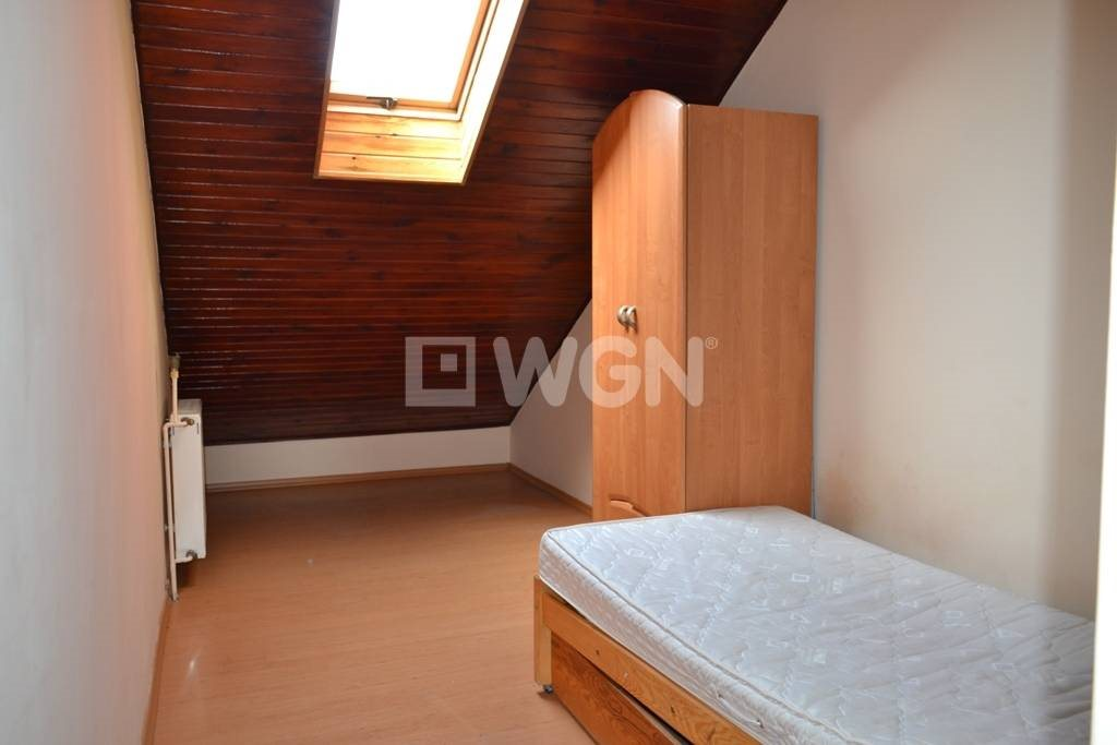 Mieszkanie na wynajem Bolesławiec, Dolne Młyny  150m2 Foto 12
