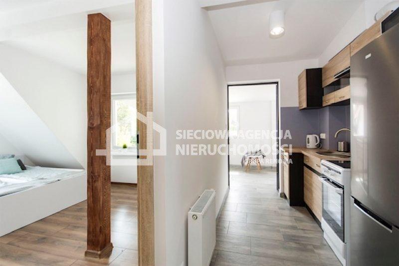 Dom na sprzedaż Gdańsk, Oliwa  180m2 Foto 7