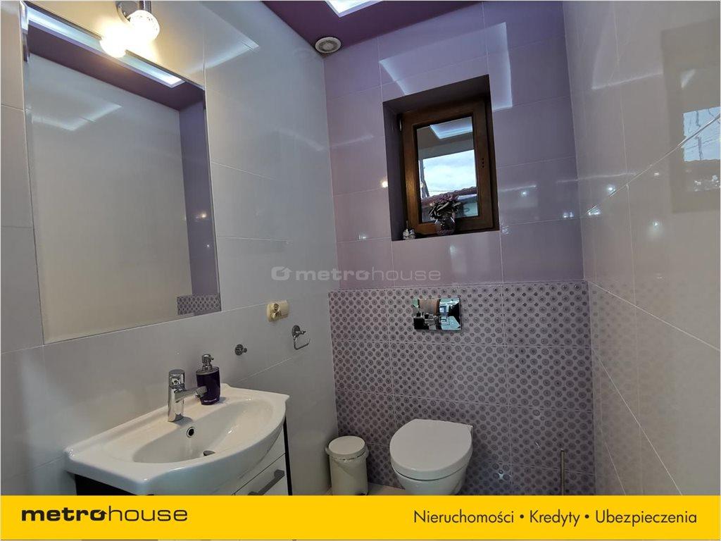 Dom na sprzedaż Mogielnica, Mogielnica  152m2 Foto 11