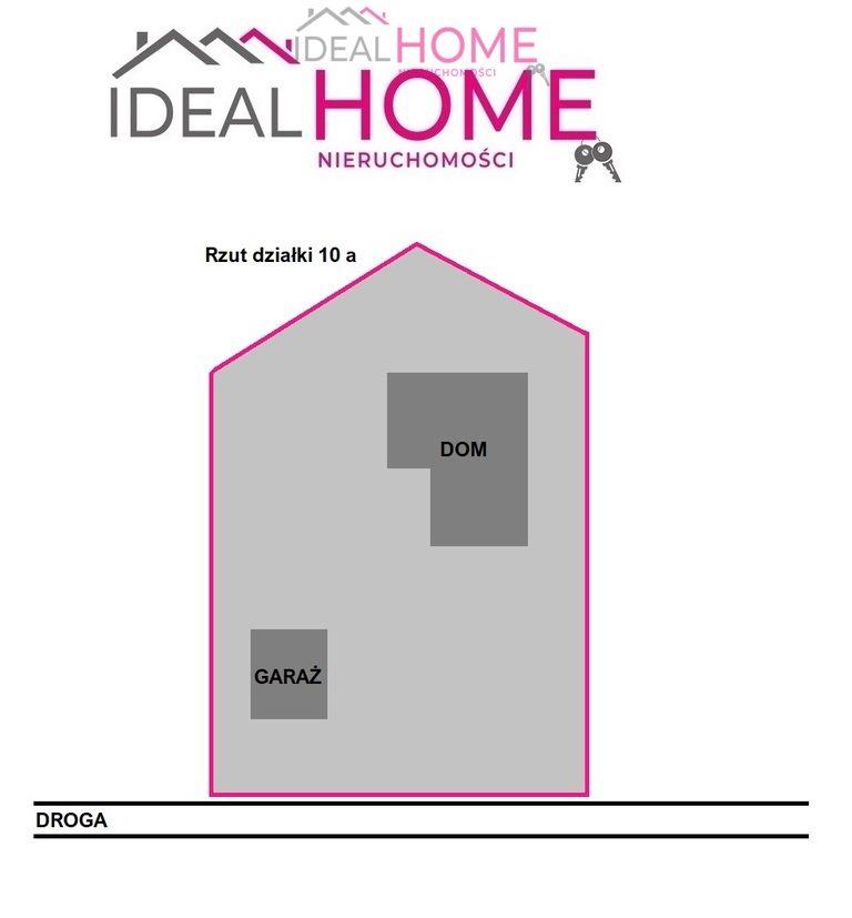 Dom na sprzedaż Radawa  140m2 Foto 9