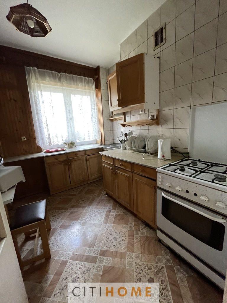 Dom na sprzedaż Otwock  1200m2 Foto 4
