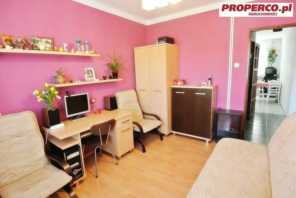 Dom na sprzedaż Kielce, Dąbrowa  260m2 Foto 6