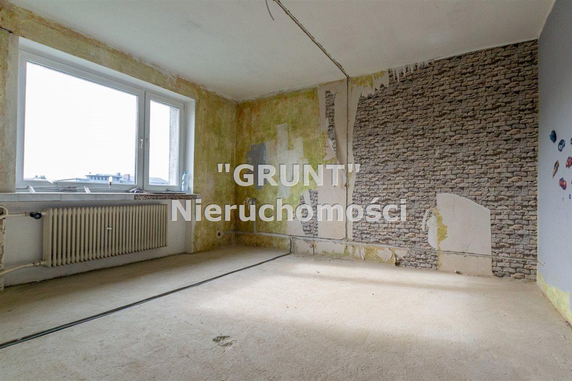 Dom na sprzedaż Piła, Podlasie  120m2 Foto 4