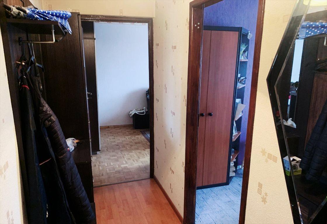Mieszkanie dwupokojowe na sprzedaż Poznań, rataje  38m2 Foto 6