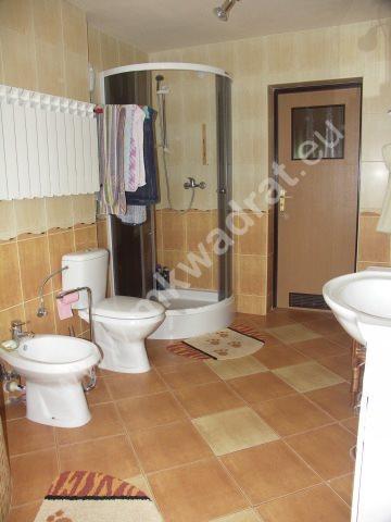 Dom na sprzedaż Bramki  310m2 Foto 12