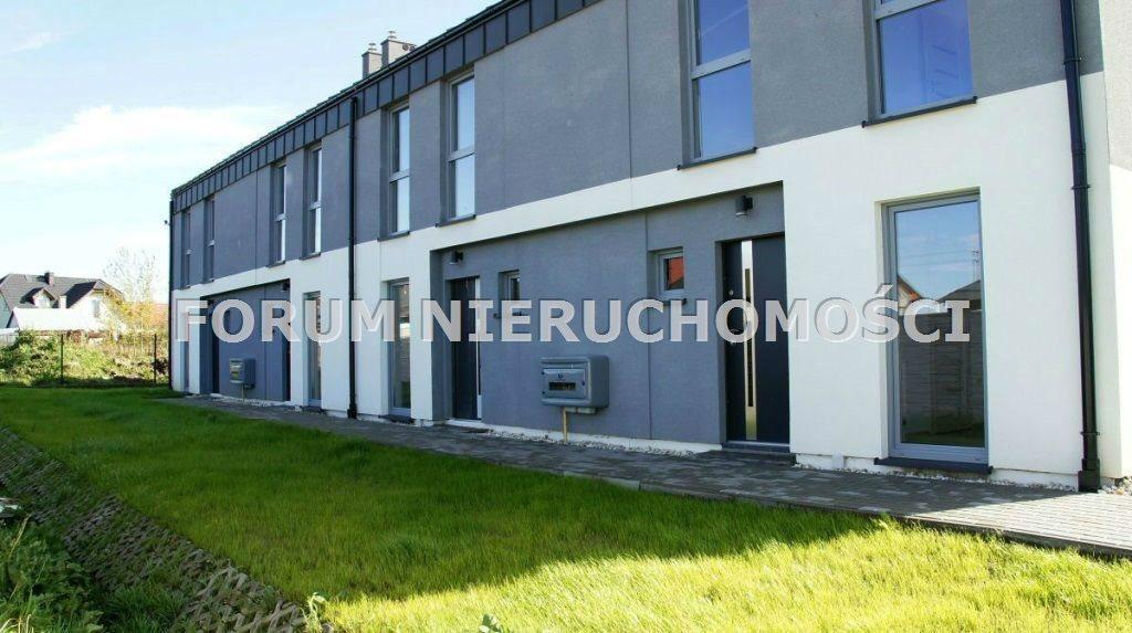 Mieszkanie na sprzedaż Mazańcowice  95m2 Foto 2