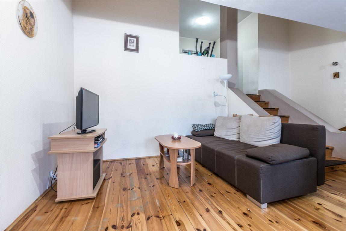 Mieszkanie czteropokojowe  na sprzedaż Poznań, Umultowo, Zygmunta Lisowskiego  110m2 Foto 1