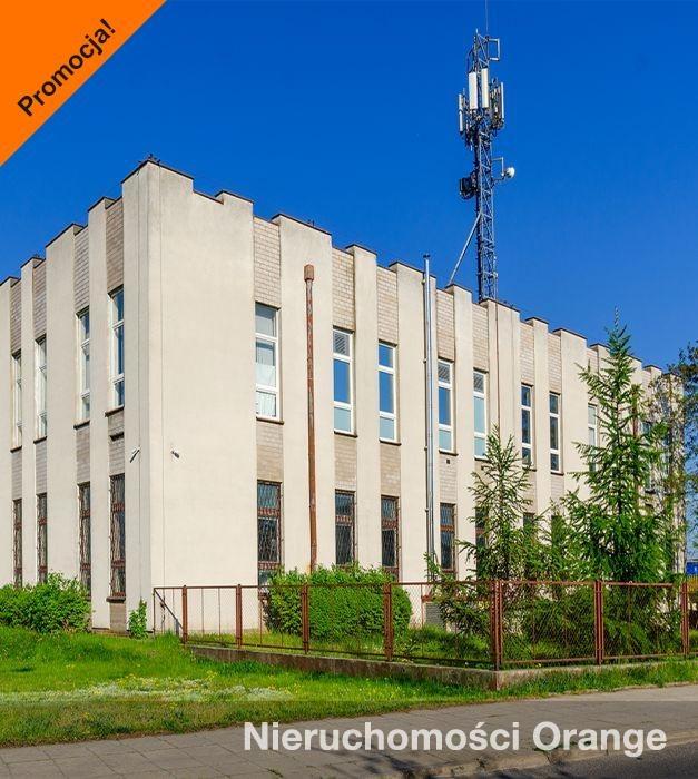 Lokal użytkowy na sprzedaż Bydgoszcz  3040m2 Foto 1