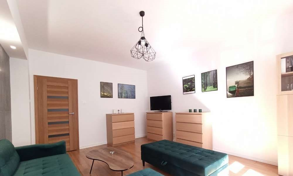 Mieszkanie trzypokojowe na sprzedaż Chorzów, Batory, gen. Józefa Bema  78m2 Foto 7