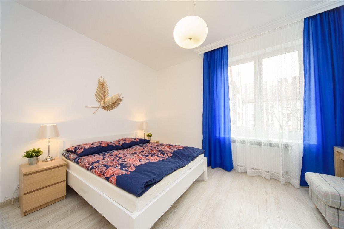 Mieszkanie dwupokojowe na sprzedaż Wrocław, Stare Miasto, Rynek, Szewska  59m2 Foto 5