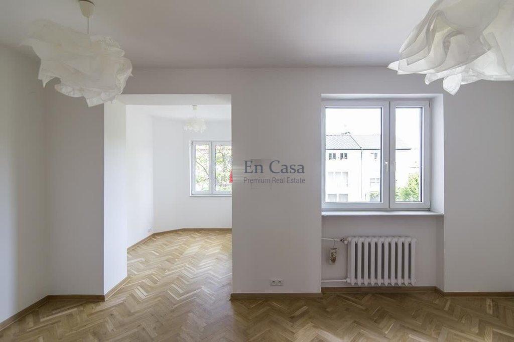 Dom na sprzedaż Warszawa, Mokotów, Sadyba, Sobolewska  290m2 Foto 6