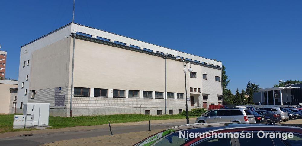Lokal użytkowy na sprzedaż Puławy  1769m2 Foto 4