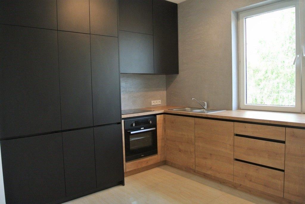 Mieszkanie trzypokojowe na sprzedaż Kielce, KSM  122m2 Foto 12