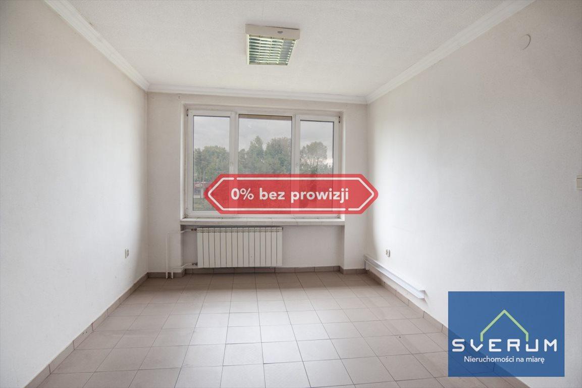 Lokal użytkowy na wynajem Częstochowa, Zawodzie  133m2 Foto 1