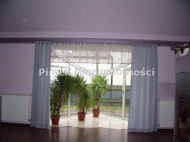 Dom na sprzedaż Sławków  298m2 Foto 7