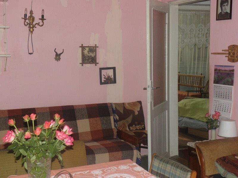 Dom na sprzedaż Nawojów Łużycki  161m2 Foto 1