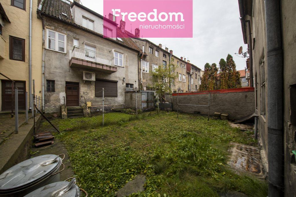 Mieszkanie czteropokojowe  na sprzedaż Działdowo, Katarzyny 15  166m2 Foto 2
