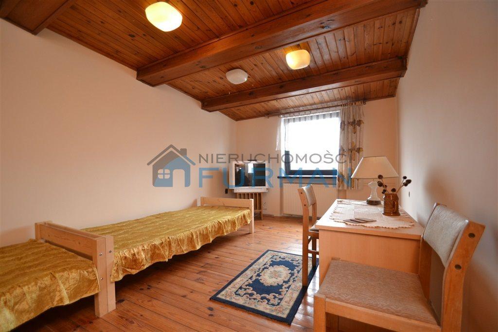 Mieszkanie trzypokojowe na wynajem Piła, Staszyce  65m2 Foto 1