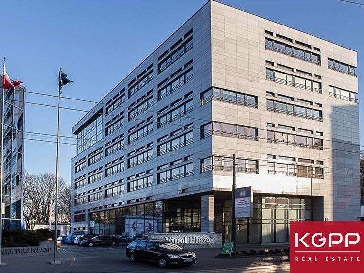 Lokal użytkowy na wynajem Warszawa, Wola, Młynów, Młynarska  218m2 Foto 2