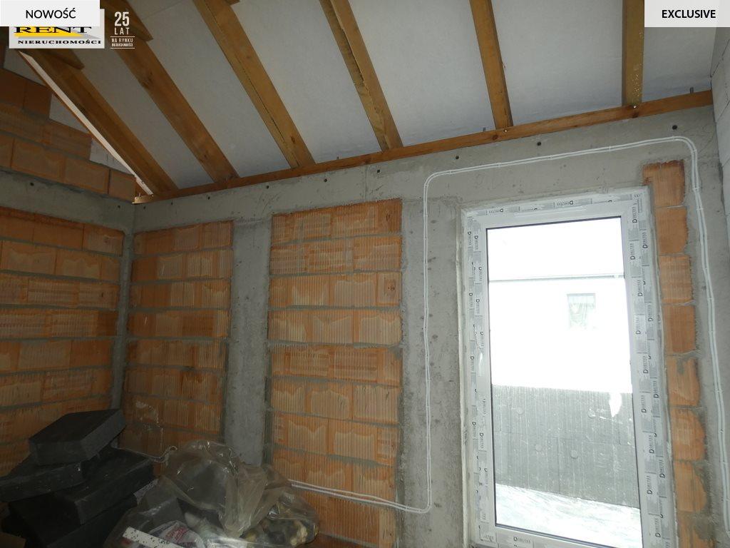 Mieszkanie trzypokojowe na sprzedaż Mierzyn  105m2 Foto 5