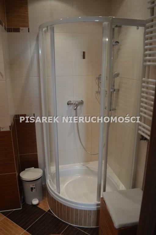 Mieszkanie trzypokojowe na wynajem Warszawa, Mokotów, Królikarnia, Bukowińska  91m2 Foto 7