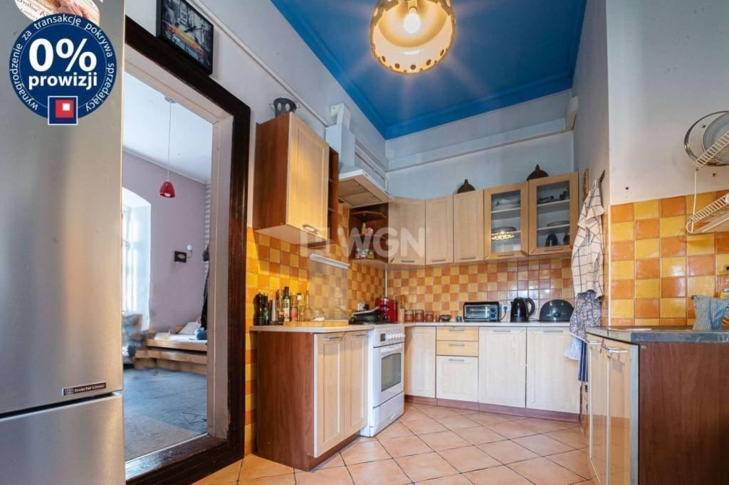 Mieszkanie trzypokojowe na sprzedaż Bolesławiec, Komuny Paryskiej  79m2 Foto 5
