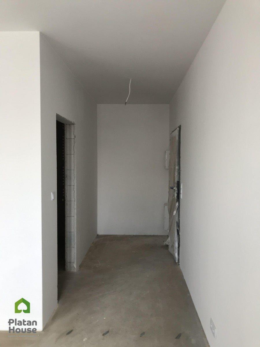 Mieszkanie dwupokojowe na sprzedaż Warszawa, Mokotów, Sonaty  44m2 Foto 8
