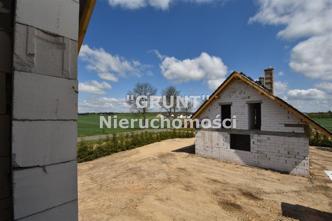 Dom na sprzedaż Pokrzywnica  266m2 Foto 12