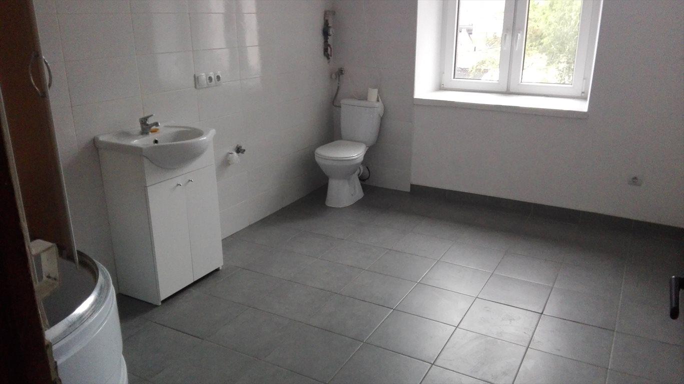 Mieszkanie dwupokojowe na wynajem Pabianice  41m2 Foto 10