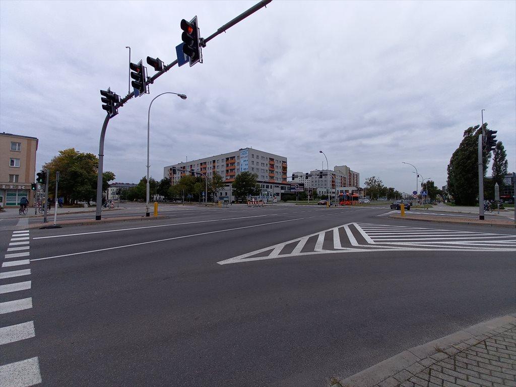 Lokal użytkowy na sprzedaż Stalowa Wola, Centrum, Popiełuszki  229m2 Foto 5