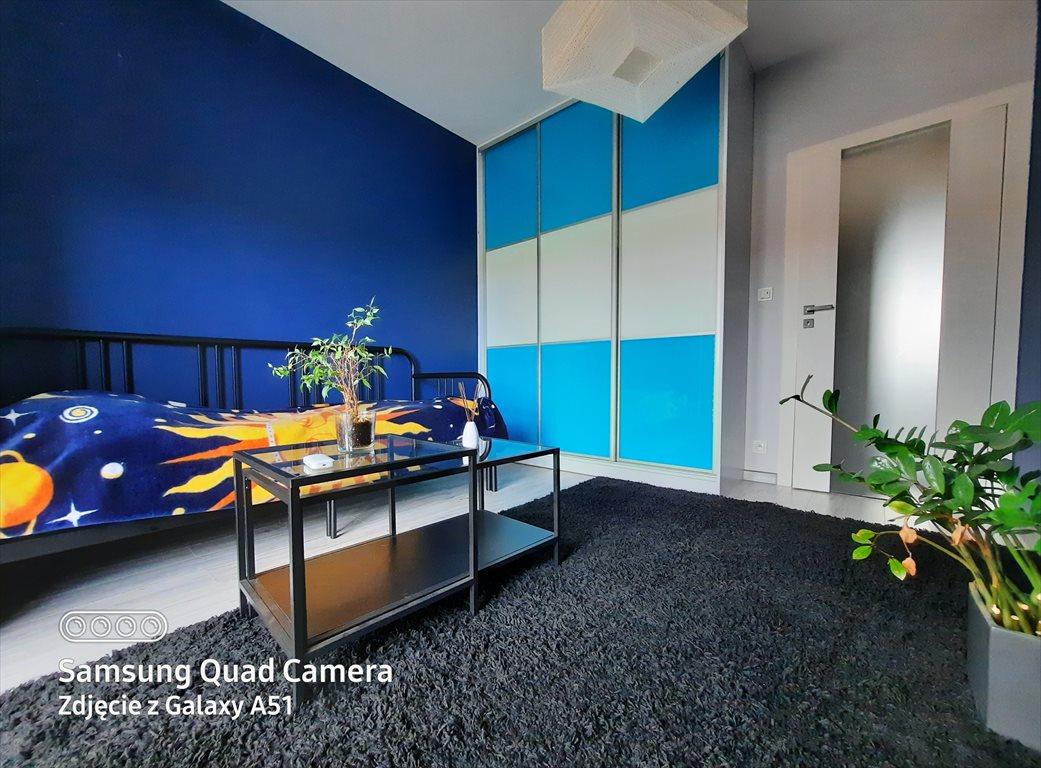 Mieszkanie trzypokojowe na sprzedaż Ożarów Mazowiecki, Rubinowa 19  80m2 Foto 6