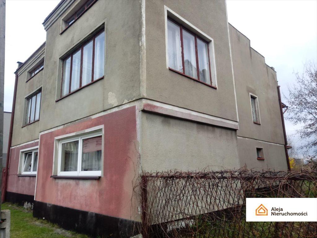 Dom na sprzedaż Kłobuck  110m2 Foto 7