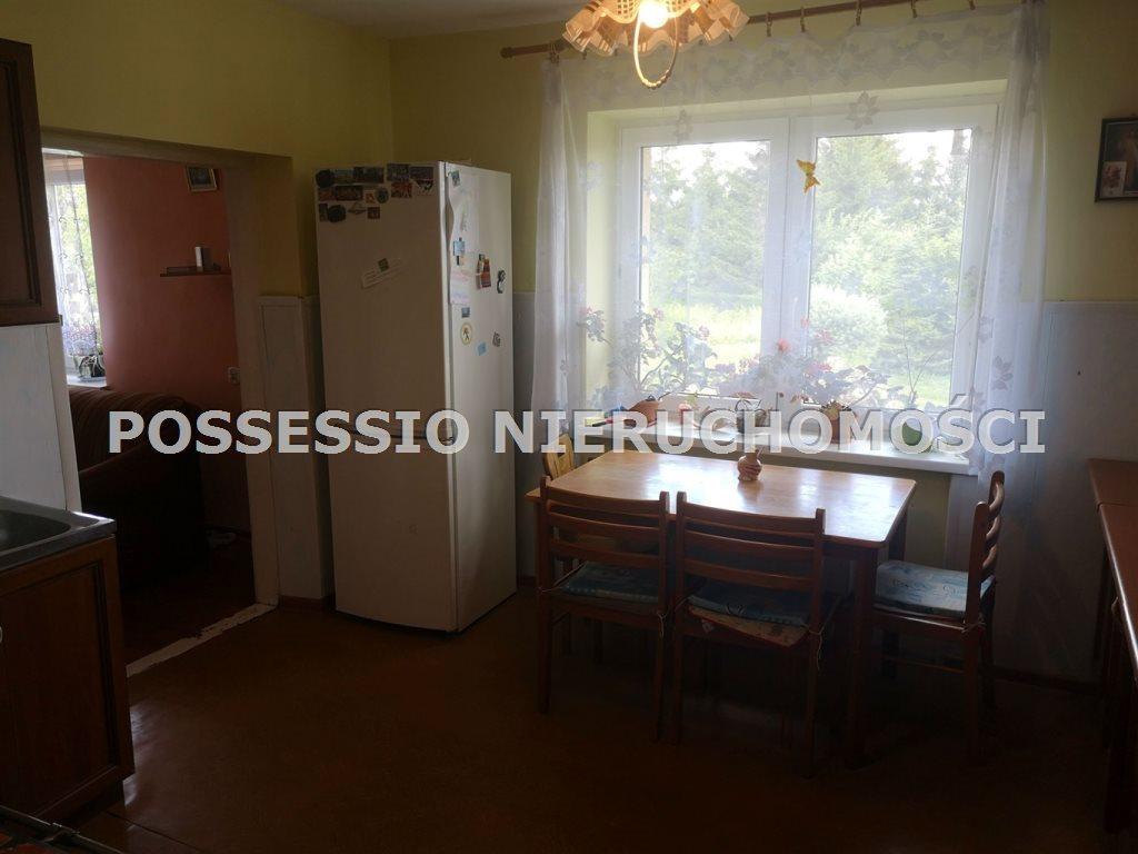 Dom na sprzedaż Żarów  200m2 Foto 11