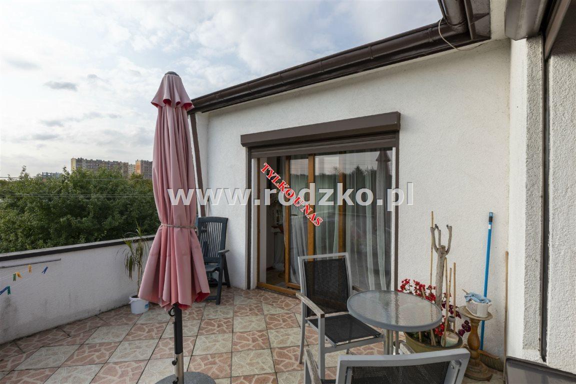Dom na sprzedaż Bydgoszcz, Szwederowo  300m2 Foto 8