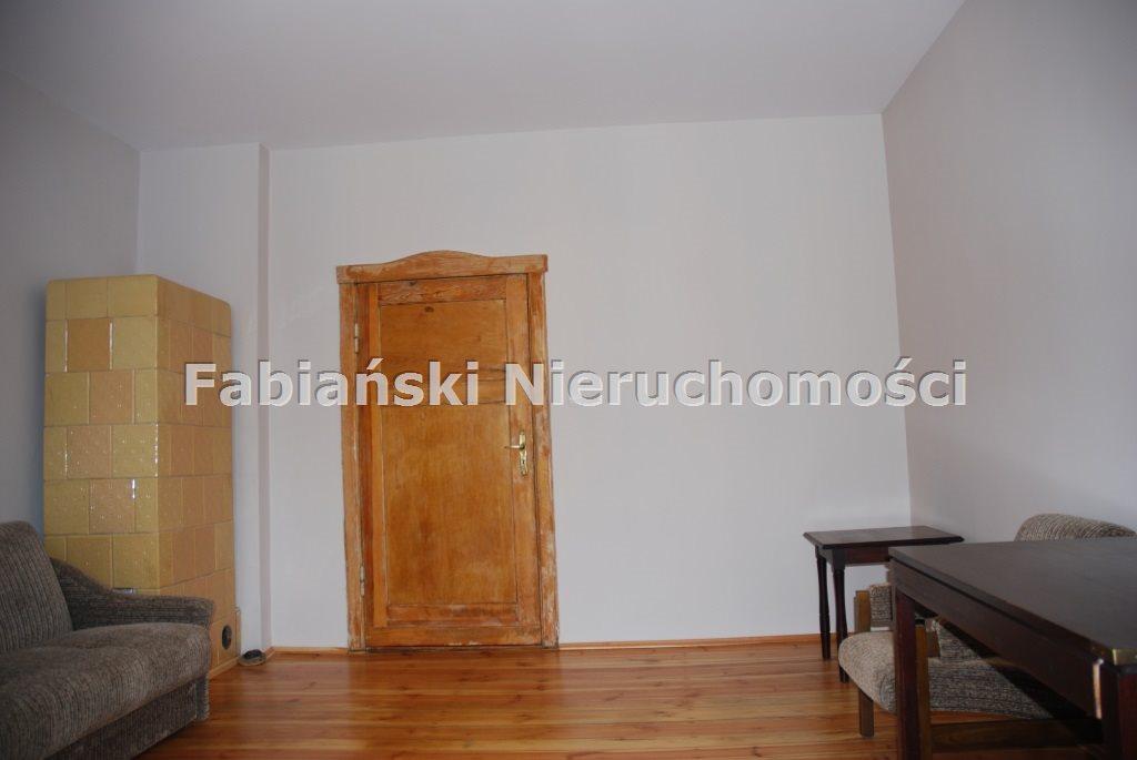 Mieszkanie trzypokojowe na wynajem Poznań, Łazarz  78m2 Foto 10