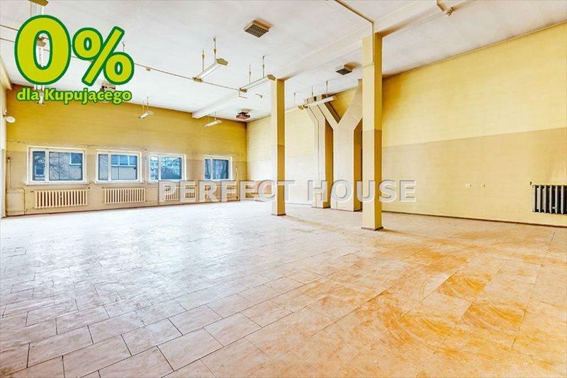 Lokal użytkowy na sprzedaż Łobez  1242m2 Foto 7