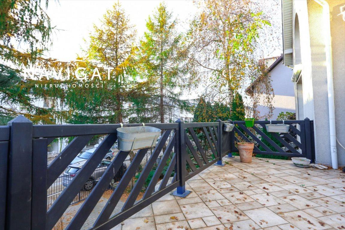 Dom na sprzedaż Rumia, Oliwska  269m2 Foto 9