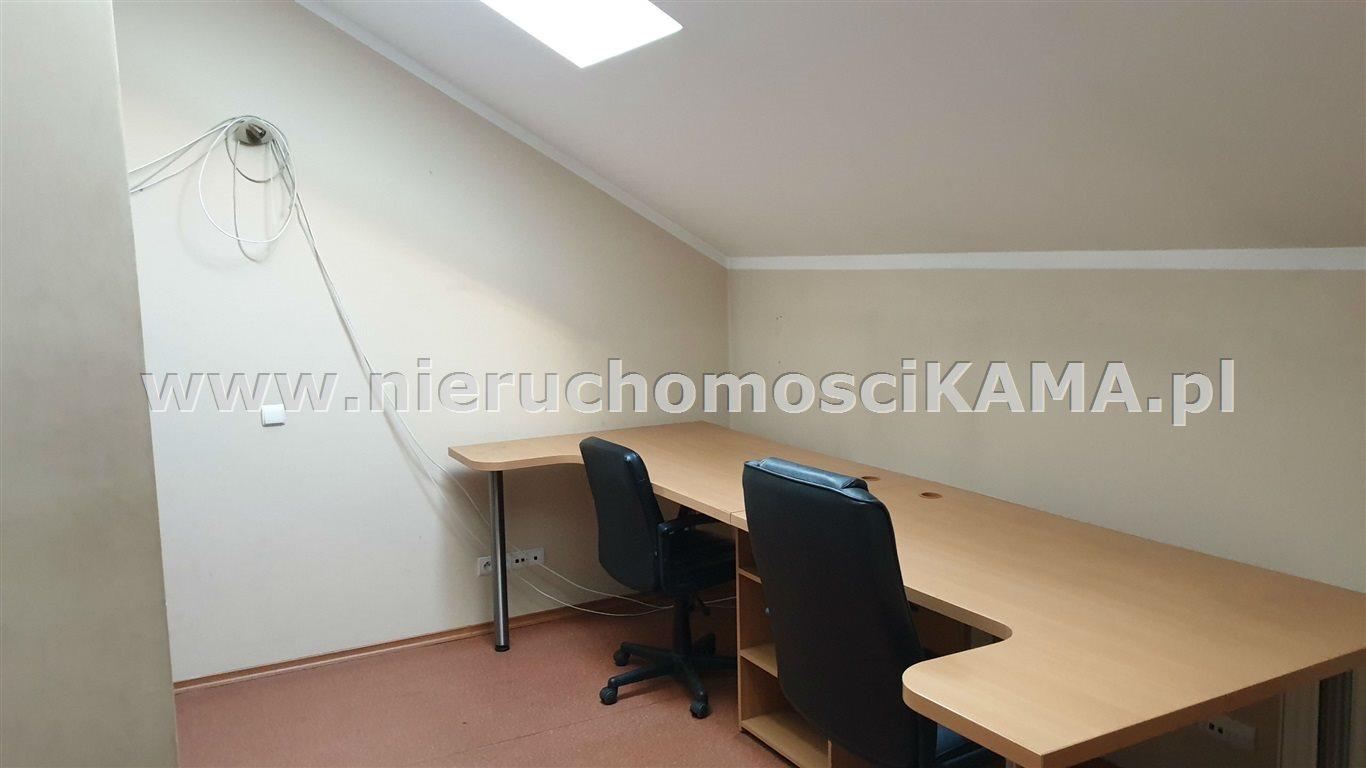 Lokal użytkowy na sprzedaż Bielsko-Biała  310m2 Foto 9